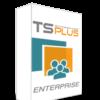 4. TsPlus ENTERPRISE