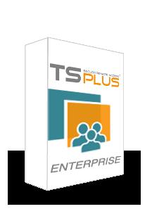 ICO_enterprise1