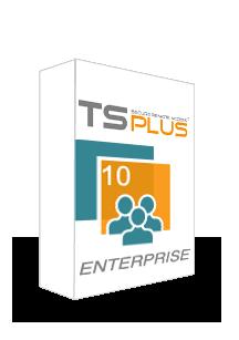 ICO_enterprise10