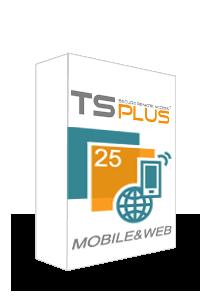 ICO_mobileweb25