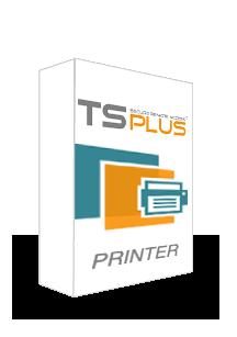 ICO_printer1