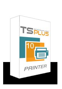 ICO_printer10