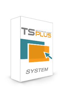 ICO_system1