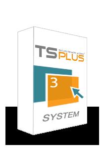 ICO_system3