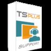 5. TsPlus SUPPORT