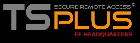 TsPlus - EE Headquarter