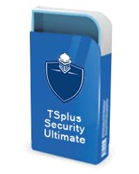 tsplus-security-ultimate