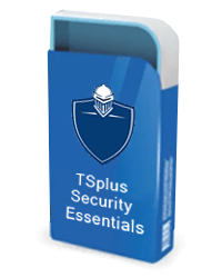 tsplus-security-ultimate