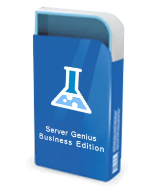 tsplus-server-genius-business-edition