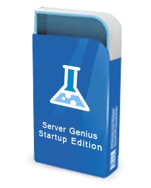 tsplus-server-genius-startup-edition