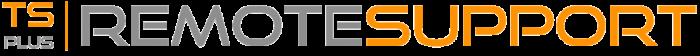 Logo RemoteSupport-transparent