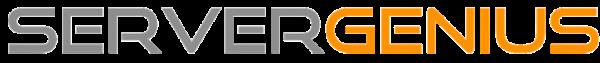 Logo SG simple