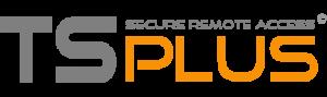 Logo_klein_web-Konvertiert