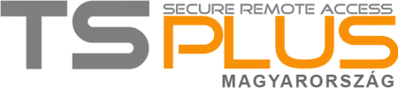 logo_tsplus_hu